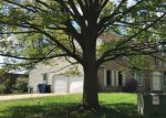 Foreclosed Home in Blue Bell 19422 1360 HORSESHOE DR - Property ID: 4275313