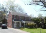 Foreclosed Home in Merion Station 19066 554 MANAYUNK RD - Property ID: 4275354