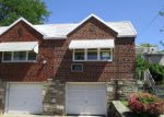 Foreclosed Home in Philadelphia 19111 6621 HASBROOK AVE - Property ID: 4275364