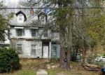 Foreclosed Home in Ossining 10562 6 NARRAGANSETT AVE - Property ID: 4275530