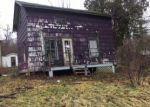 Foreclosed Home in Moravia 13118 198 N MAIN ST - Property ID: 4275537