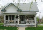 Foreclosed Home in Nebraska City 68410 1502 2ND AVE - Property ID: 4275732