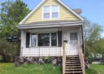 Foreclosed Home in Duluth 55807 3905 W 7TH ST - Property ID: 4275807