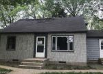 Foreclosed Home in Montevideo 56265 404 N 13TH ST - Property ID: 4275811