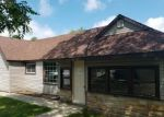 Foreclosed Home in Riverdale 48877 11572 W PINE ST - Property ID: 4275830