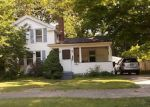 Foreclosed Home in Three Rivers 49093 304 E HOFFMAN ST - Property ID: 4275868