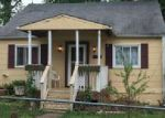 Foreclosed Home in Hyattsville 20784 7714 FREDERICK RD - Property ID: 4275950
