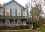 Foreclosed Home in La Plata 20646 123 WOOD DUCK CIR - Property ID: 4275955