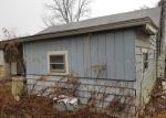 Foreclosed Home in Westernport 21562 22303 RIPKEN LN SW - Property ID: 4275975