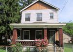 Foreclosed Home in Covington 41014 625 HIGHLAND PIKE - Property ID: 4276084