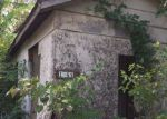 Foreclosed Home in Coffeyville 67337 1811 W 5TH ST - Property ID: 4276098