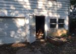 Foreclosed Home in Burlington 52601 310 S WOODLAWN AVE - Property ID: 4276113