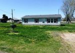 Foreclosed Home in Kingman 47952 3672 S CATES RD - Property ID: 4276148