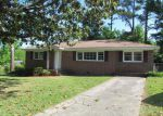Foreclosed Home in Macon 31204 3875 STACY DR - Property ID: 4276240