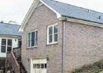 Foreclosed Home in Stockbridge 30281 186 BROOKS DR - Property ID: 4276242