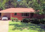 Foreclosed Home in Mableton 30126 6520 DODGEN RD SW - Property ID: 4276248