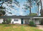 Foreclosed Home in Merritt Island 32952 455 BANANA BLVD - Property ID: 4276255