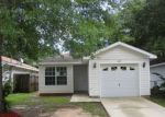 Foreclosed Home in Pensacola 32534 8428 WALNUT AVE - Property ID: 4276256