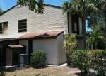 Foreclosed Home in Naples 34116 4201 22ND AVE SW APT 95 - Property ID: 4276260