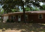 Foreclosed Home in Crestview 32539 3150 SKYLINE DR - Property ID: 4276270