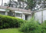 Foreclosed Home in Quincy 32351 901 HILLCREST AVE - Property ID: 4276285