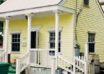 Foreclosed Home in Key West 33040 813 SHAVERS LN - Property ID: 4276293