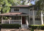 Foreclosed Home in Tallahassee 32304 1507 ALABAMA ST - Property ID: 4276295