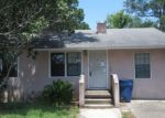 Foreclosed Home in Panama City 32405 1522 CHANDLEE AVE - Property ID: 4276327