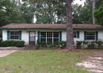 Foreclosed Home in Quincy 32351 219 S BETLINET DR - Property ID: 4276331