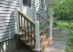 Foreclosed Home in Plymouth 6782 59 SCHROBACK RD - Property ID: 4276367