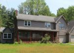 Foreclosed Home in Ellington 6029 5 FIELD DR - Property ID: 4276369