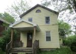 Foreclosed Home in Hartford 6112 24 MILFORD ST - Property ID: 4276377