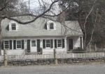 Foreclosed Home in Brookfield 6804 891 FEDERAL RD - Property ID: 4276383