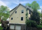 Foreclosed Home in Greenwich 6830 179 N MAPLE AVE - Property ID: 4276387