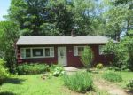 Foreclosed Home in Bethel 6801 42 KAYVIEW AVE - Property ID: 4276394