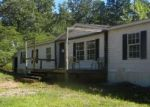 Foreclosed Home in Hot Springs National Park 71901 1309 CONES RD - Property ID: 4276447