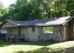 Foreclosed Home in Hot Springs National Park 71913 334 CADILLAC PT - Property ID: 4276450