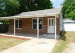 Foreclosed Home in Springdale 72764 116 SUNNYDALE DR - Property ID: 4276451