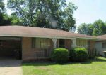 Foreclosed Home in North Little Rock 72117 210 MILLS ST - Property ID: 4276471