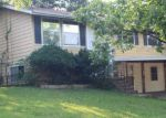 Foreclosed Home in Hot Springs National Park 71913 102 BRANDILES LN - Property ID: 4276472