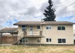 Foreclosed Home in Anchorage 99518 805 W 58TH AVE - Property ID: 4276507