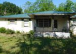 Foreclosed Home in Tallassee 36078 173 DELTA RD - Property ID: 4276513
