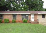 Foreclosed Home in Bessemer 35023 2733 EMERALD AVE - Property ID: 4276529