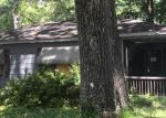 Foreclosed Home in Montgomery 36110 3212 TEXAS ST - Property ID: 4276541