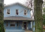 Foreclosed Home in Jeffersonville 47130 724 MECHANIC ST - Property ID: 802718