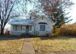 Foreclosed Home in Park Hills 63601 908 TYLER ST - Property ID: 803290