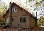 Foreclosed Home in Leroy 49655 265 FOREST TRL - Property ID: 811463