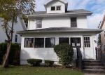 Foreclosed Home in Rochester 14609 72 CULVER PKWY - Property ID: 811592