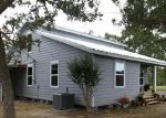 Foreclosed Home in Iola 77861 15507 PINEY OAKS LN - Property ID: 815197