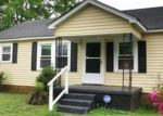 Foreclosed Home in Anderson 29626 503 MANLEY DR - Property ID: 820054